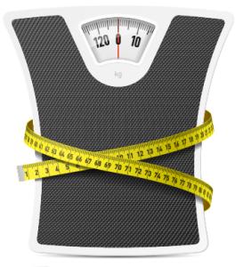Gewichtsreduktion-282x300